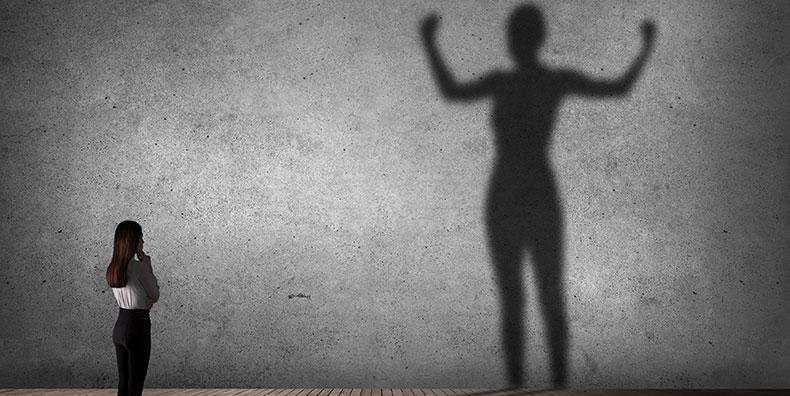 terapia cognitivo comportamentale autostima