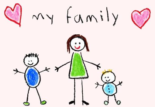 come lavora uno psicologo famiglia