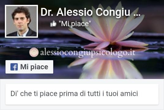 Dr. Alessio Congiu - Facebook