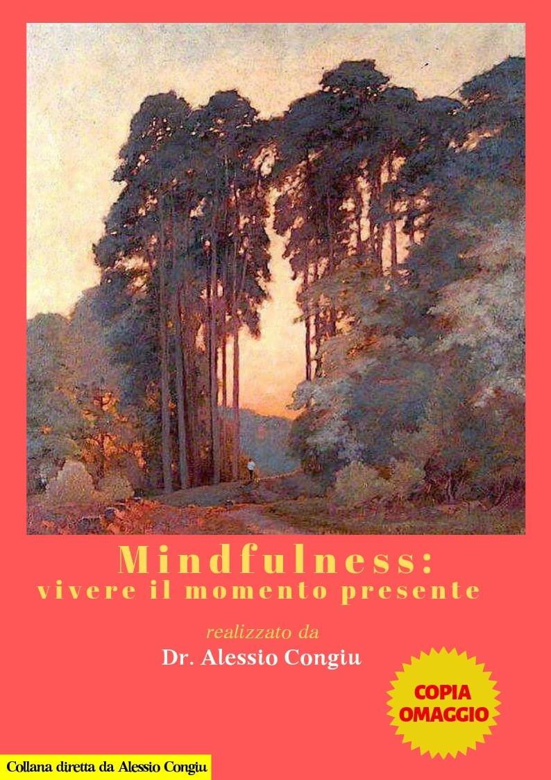 Mindfulness Verona